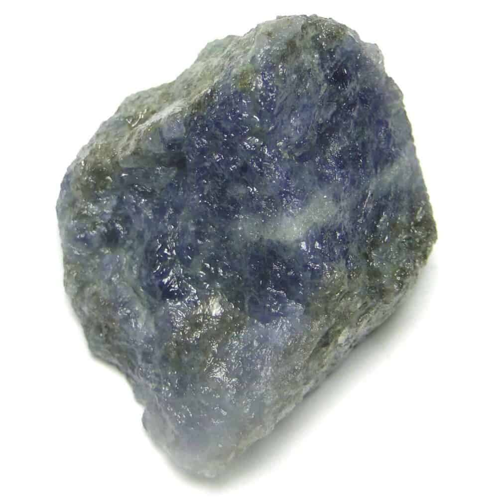 Iolite Natural Raw Rough Chunks Nature's Crest RC016 ₹ 199.00
