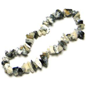 Dendritic Opal